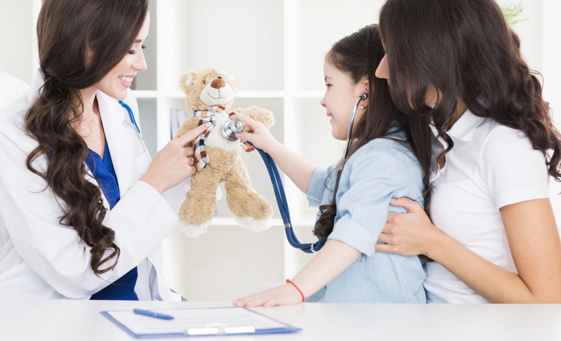 clinica-salud -verita Salud verita en valladolid