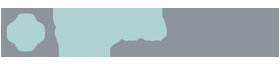 SaludVerita | Centro Clínico Especializado en Valladolid Logo