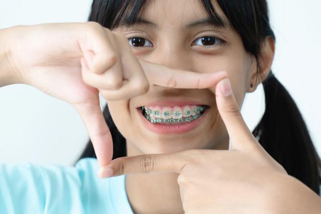 ortodoncia-dentista-valladolid-tratamiento